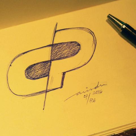 cupo-logo
