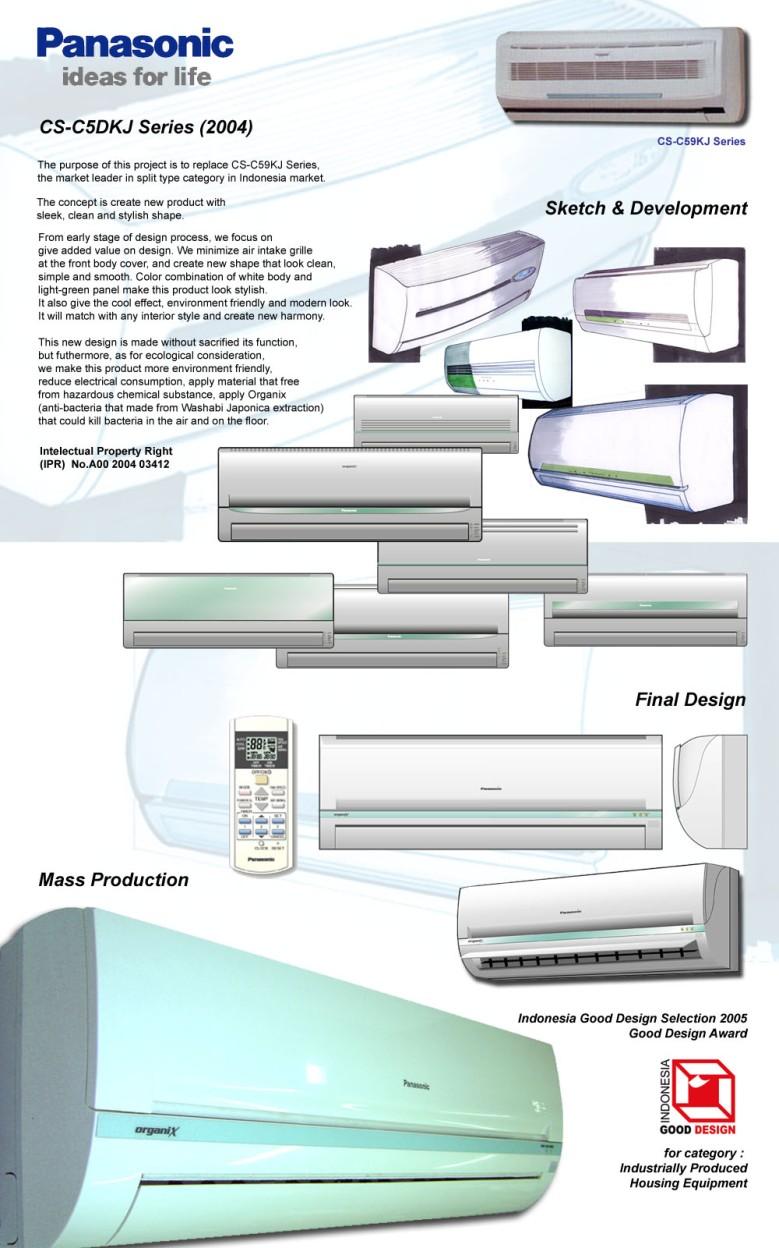 Panasonic_AC-DKJ-concept