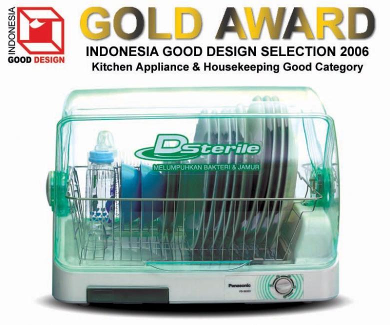 Panasonic_dish-dryer-IGDS