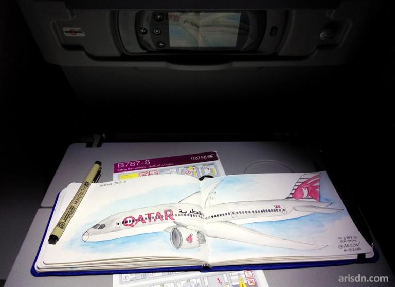 airplane-boeing_787