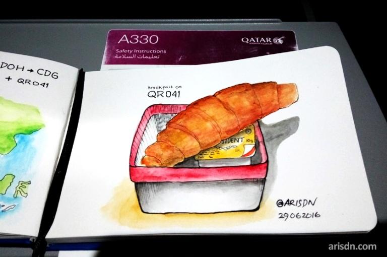airplane-croissant-A330