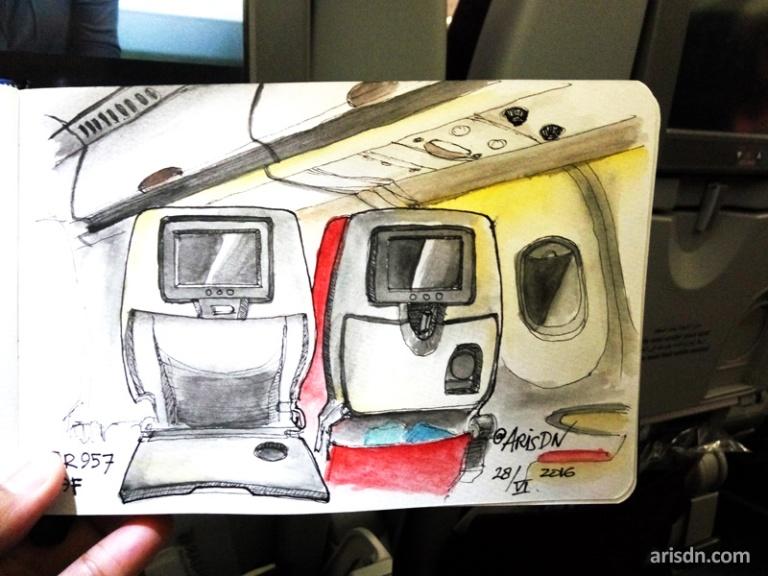 airplane-inside-QR