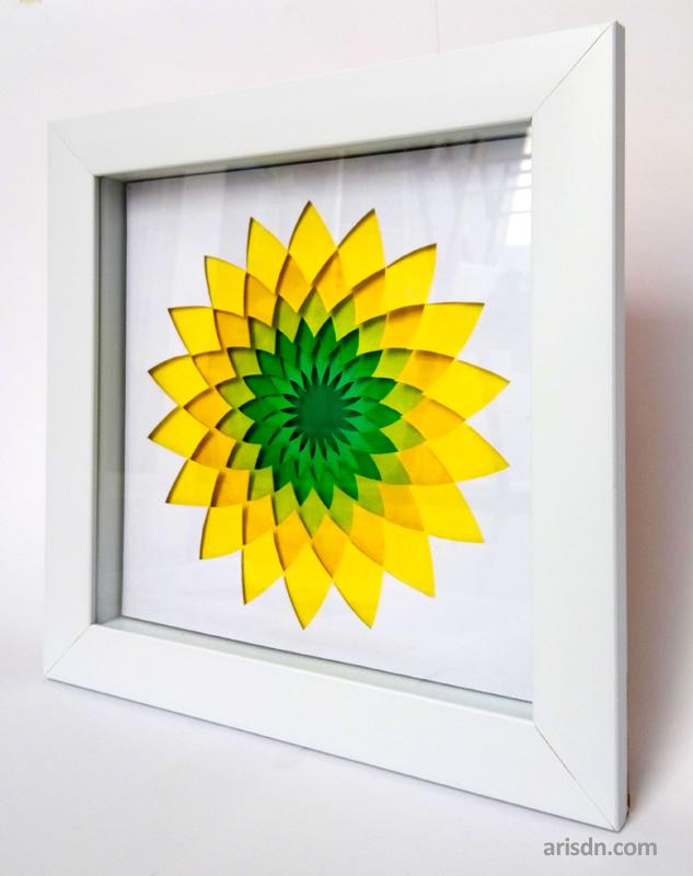 s - cupo-matahari
