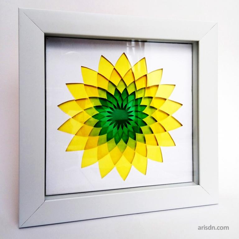 s - cupo-matahari2