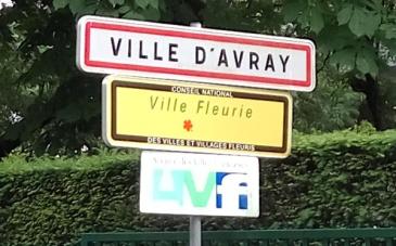 ville-d-avray