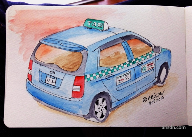 hanoi-taxi
