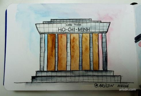hochiminh-monumen