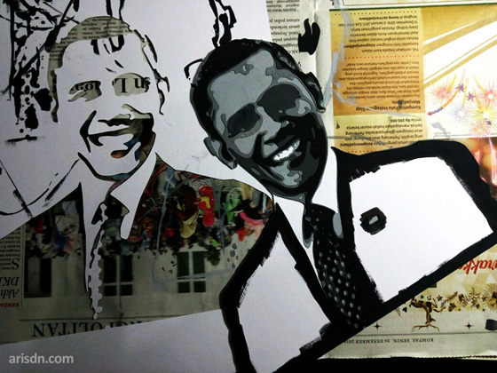 cupo-obama_06