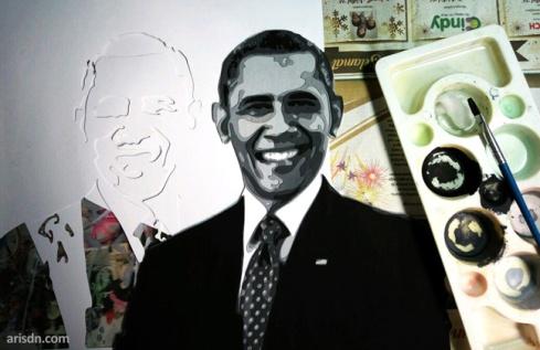 cupo-obama_07