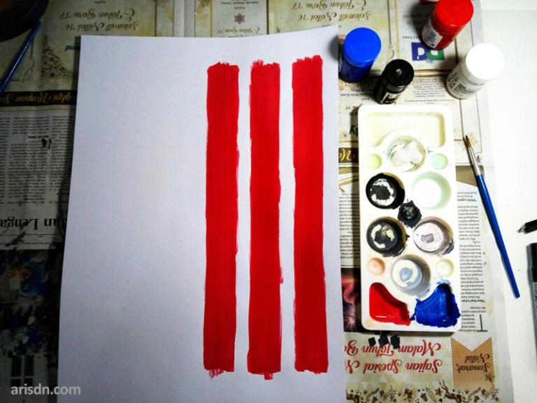 cupo-obama_10