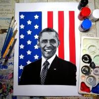 cupo-obama_12