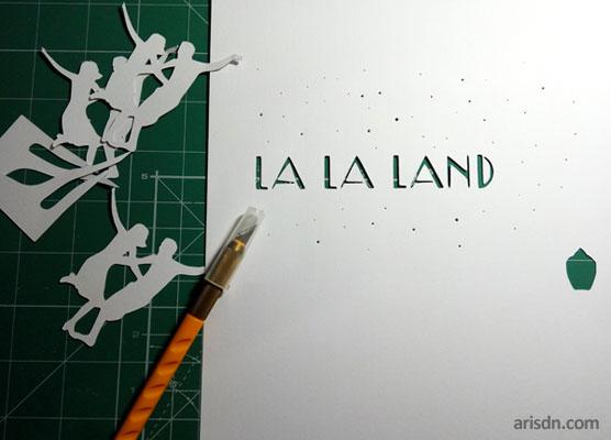 Cupo-LaLaLand_01
