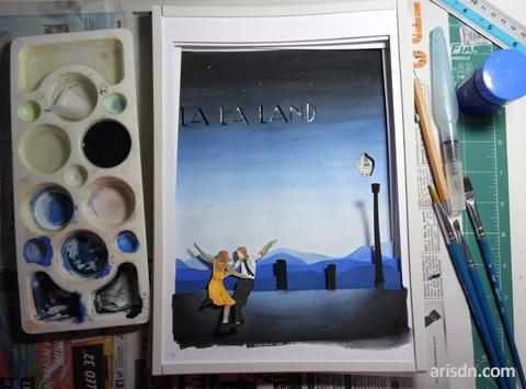 Cupo-LaLaLand_06