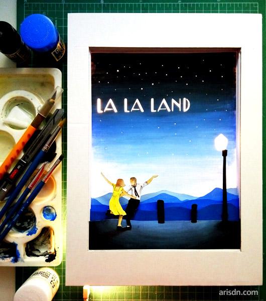 Cupo-LaLaLand_09