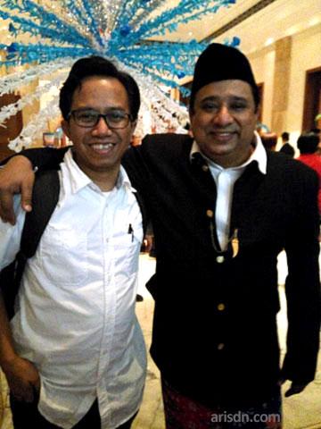 Pak-CV_and_me