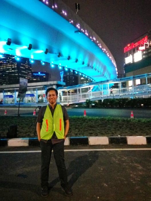 iColor_FLex_LMX_Gen2-Simpang_Susun_Semanggi-green_vest