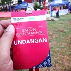 iColor_FLex_LMX_Gen2-Simpang_Susun_Semanggi-invitation