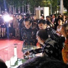 iColor_FLex_LMX_Gen2-Simpang_Susun_Semanggi-president