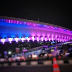 iColor_FLex_LMX_Gen2-Simpang_Susun_Semanggi-purple