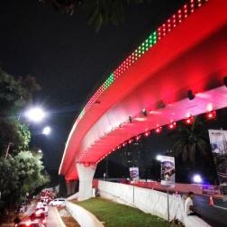 iColor_FLex_LMX_Gen2-Simpang_Susun_Semanggi-red-green