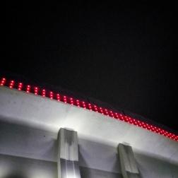 iColor_FLex_LMX_Gen2-Simpang_Susun_Semanggi-red2