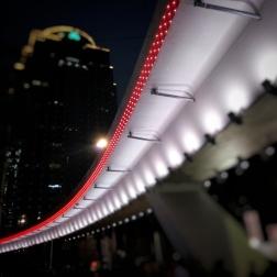 iColor_FLex_LMX_Gen2-Simpang_Susun_Semanggi-red3