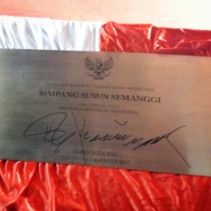 iColor_FLex_LMX_Gen2-Simpang_Susun_Semanggi-sign