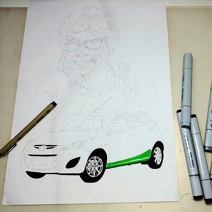 Mazda2_arisdn_01