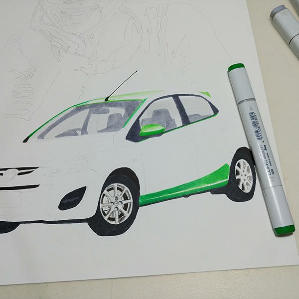 Mazda2_arisdn_02