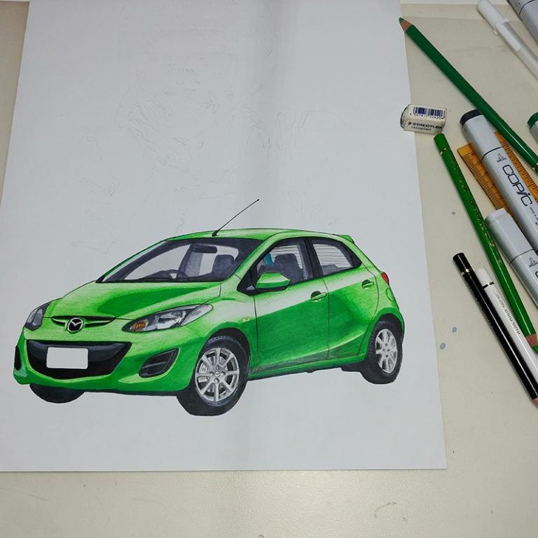 Mazda2_arisdn_03