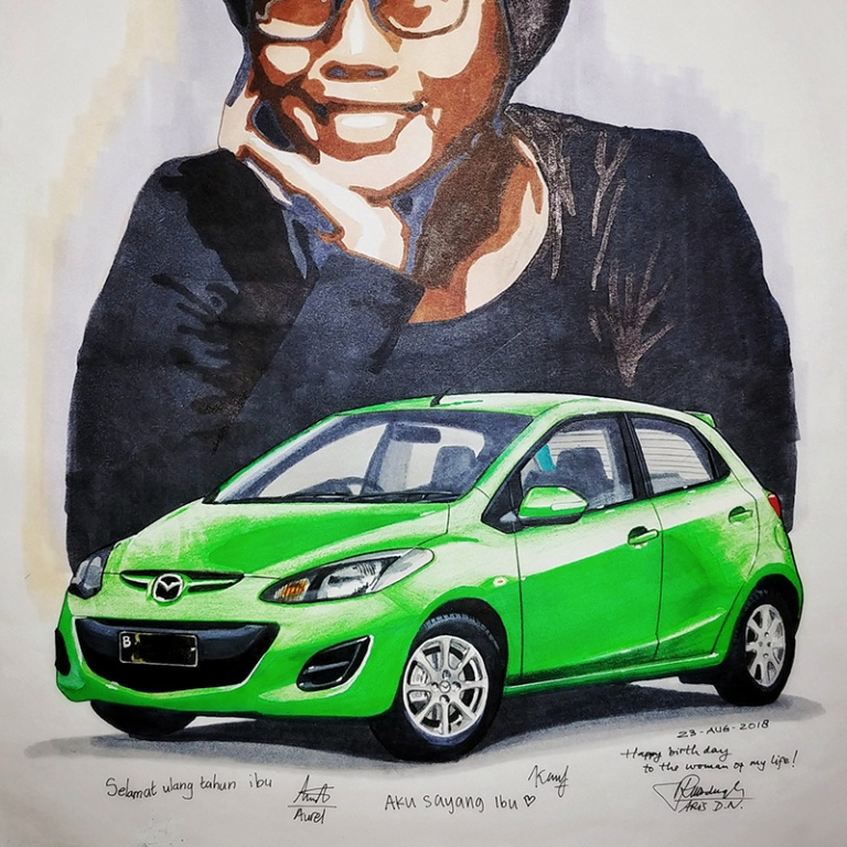 Mazda2_arisdn_05